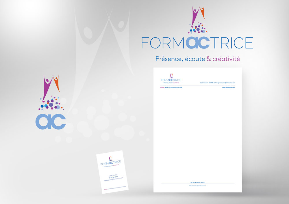 formactrice